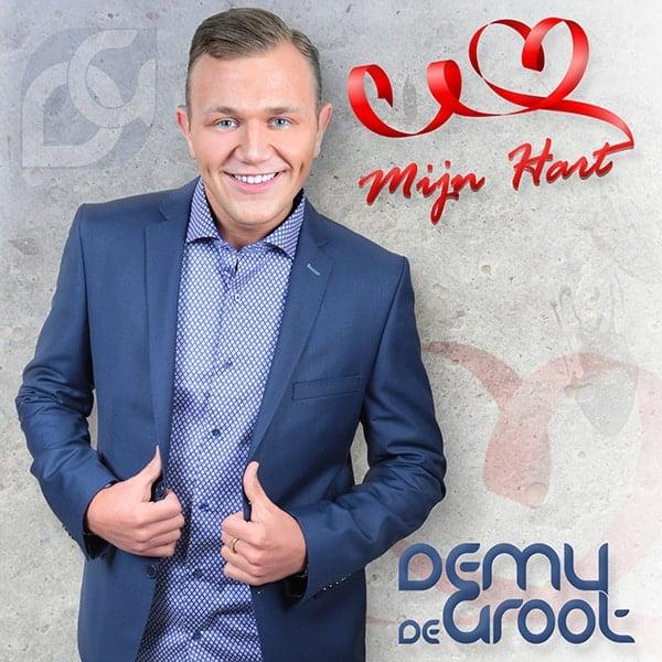 Demy-de-Groot-Mijn-Hart-Front-600