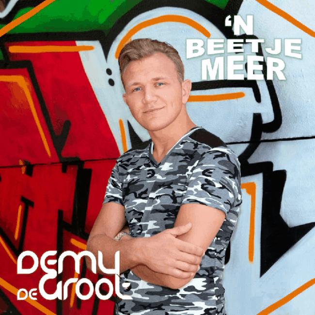 Demy-de-Groot-n-Beetje-meer
